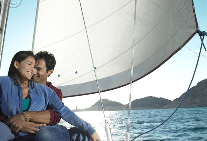 Фото женщин на яхте, пить сперму из пизды у любовницы после мужа видео