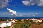 Остров Олиб (otok Olib)