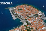 7-дневный маршрут из Дубровника в Сплит