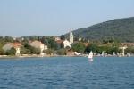 Остров Зларин (otok Zlarin)