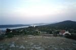 Остров Сеструнь (otok Sestrunj)