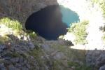 Имотские озера