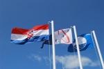 Таможенные правила Хорватии