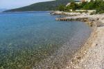 Остров Шолта (otok Šolta)