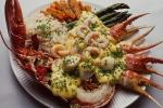 Хорватская национальная кухня