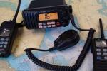 Cертификат радиооператора VHF