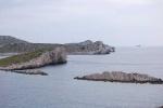 Остров Корнат (otok Kornat)