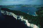 Остров Дуги-Оток (Dugi Otok)