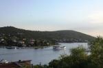 Остров Дрвеник-Велики (otok  Drvenik Veliki)