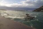 Ветра Хорватии