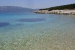 7 дневный маршрут из Задара на Север Хорватии