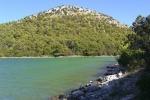 7 дневный маршрут из Сукошана на Юг Хорватии