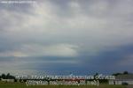 Облака и их классификация