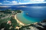 Остров Црес (otok Cres)