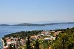 Остров Хвар (otok Hvar)