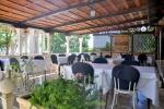 Ресторан Segetski Dvori