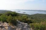 Остров Иж (otok Iž)