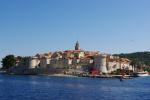 7-дневный маршрут из Дубровника