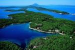 Остров Лошинь (otok Lošinj)