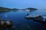 Остров Пашман (otok Pašman)
