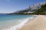 Погода в Хорватии
