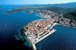 Остров Корчула (otok Korčula)