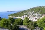 Остров Жирье (otok Žirje)
