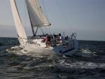 OCEANIS 34/2009