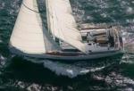 BENETEAU Oceanis 46/2009