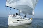 BAVARIA 40 S Cruiser/2012