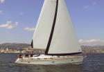 Bavaria 50 Cruiser /2012