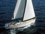 Bavaria 46 Cruiser BT /2007