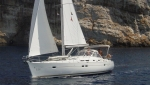 OCEANIS CLIPPER 423/2004