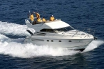 Fairline Phantom 40/2008