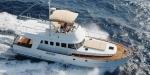 Beneteau S. Trawler 42/2005