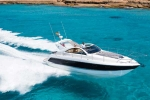 Fairline Targa 38/2007