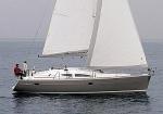 Elan 384 Impression/2007