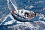 Bavaria 40 Cruiser/2011