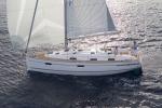 Bavaria 36 Cruiser /2013