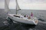 Beneteau Oceanis 34/2009