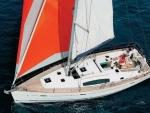 Beneteau Oceanis 43/2009