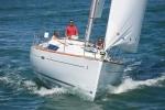 Beneteau Oceanis 37/2009