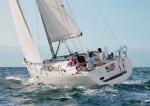 Beneteau Oceanis 34/2012