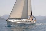 Beneteau Oceanis 393/2004