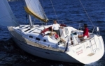 Oceanis 393 Clipper/2004