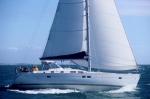 Beneteau Oceanis 423/2005