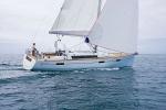 Beneteau Oceanis 45/2012