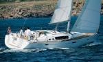 Beneteau Oceanis 46/2008