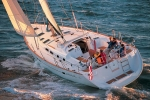 Beneteau Oceanis 473/2004