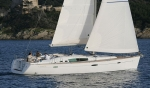 OCEANIS 50 /2010